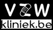 vzw-kliniek.be